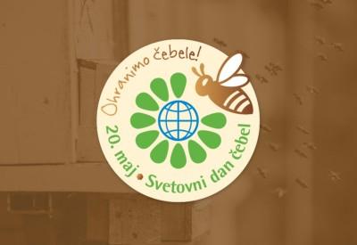 Praznovanje Svetovnega dne čebel