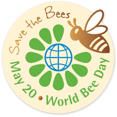 World Brazil Stingless Bee Day
