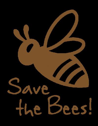 Obeležitev svetovnega dne čebel v Atenah